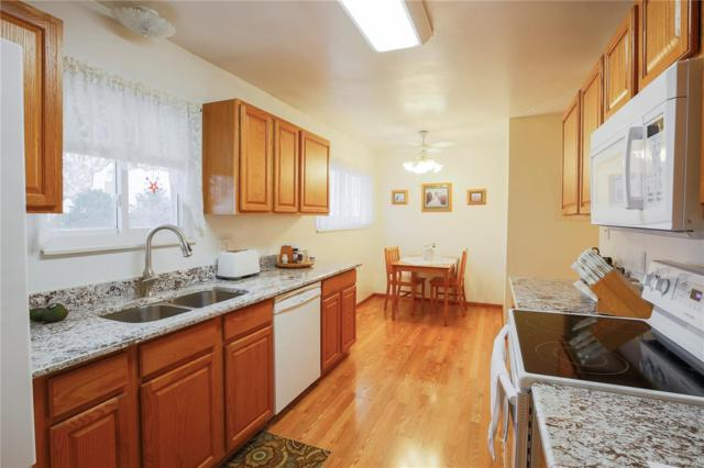 735 E Bate Avenue, Byers, CO 80103 (MLS #6819858) :: 8z Real Estate