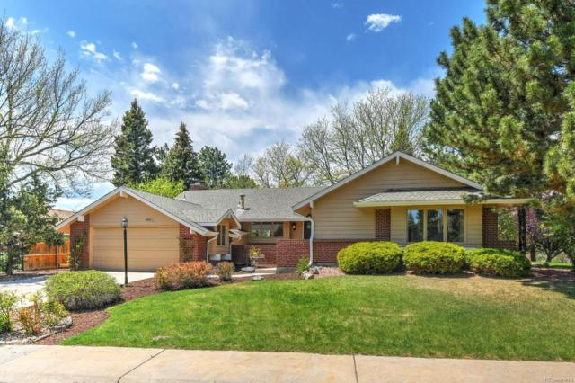 10341 Tennyson Court, Westminster, CO 80031 (#6819982) :: The Heyl Group at Keller Williams