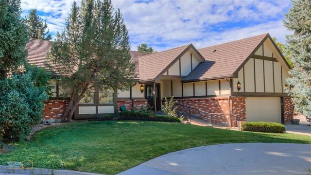 11400 Quivas Way, Westminster, CO 80234 (MLS #6820791) :: 8z Real Estate