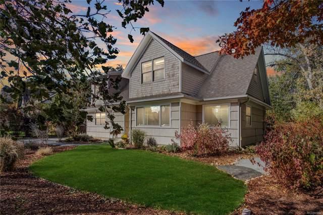 1272 Longs Peak Avenue, Longmont, CO 80501 (#6821497) :: Mile High Luxury Real Estate