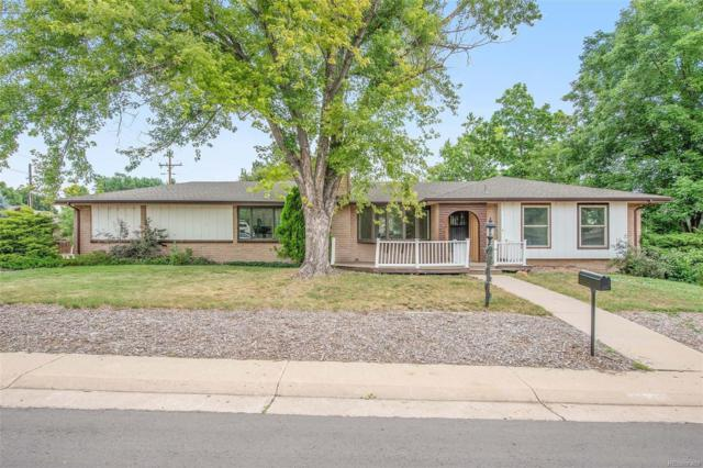 1180 Bellaire Street, Broomfield, CO 80020 (#6822255) :: The Peak Properties Group