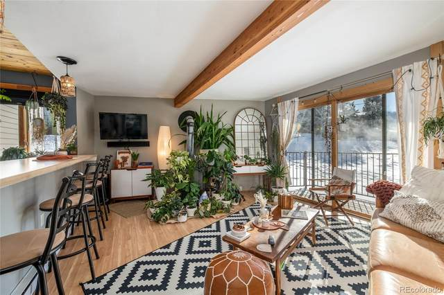 2035 Walton Creek Road #103, Steamboat Springs, CO 80487 (#6822593) :: Stephanie Fryncko | Keller Williams Integrity