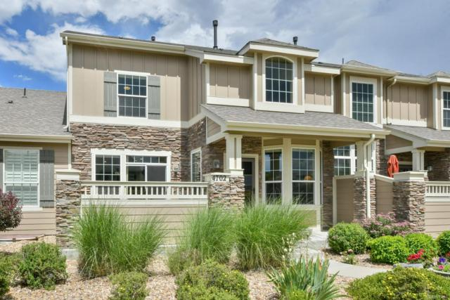 4702 Raven Run, Broomfield, CO 80023 (#6823133) :: Mile High Luxury Real Estate