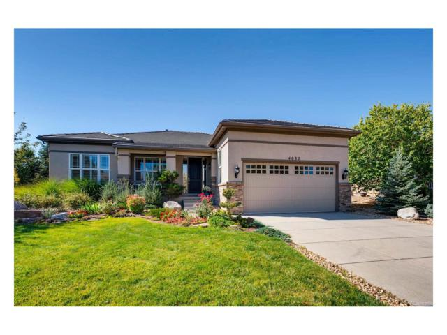 4082 Corte Bella Drive, Broomfield, CO 80023 (#6826103) :: The Margolis Team