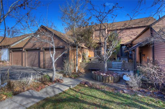 3747 Telluride Circle, Boulder, CO 80305 (#6826635) :: The Heyl Group at Keller Williams