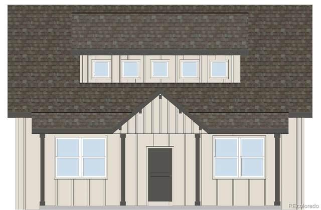 106 SE 4th Street, Berthoud, CO 80513 (MLS #6826711) :: 8z Real Estate