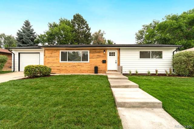 1808 Broadview Place, Fort Collins, CO 80521 (MLS #6827960) :: 8z Real Estate