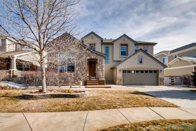 14252 Piney River Road, Broomfield, CO 80023 (#6828285) :: The Healey Group