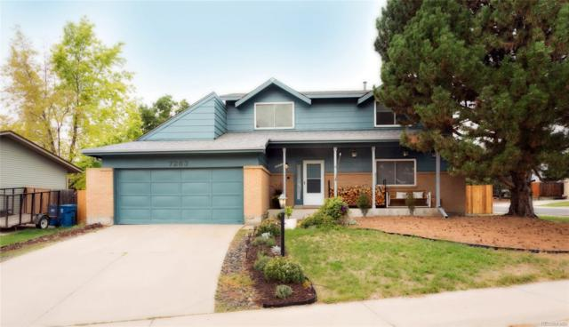 7283 Eaton Circle, Westminster, CO 80003 (#6828314) :: Sellstate Realty Pros
