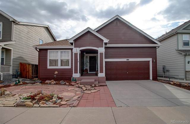 2720 Fairwater Drive, Fort Collins, CO 80524 (#6828357) :: The DeGrood Team
