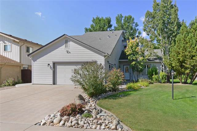 3005 Glendevey Drive, Loveland, CO 80538 (MLS #6828455) :: 8z Real Estate