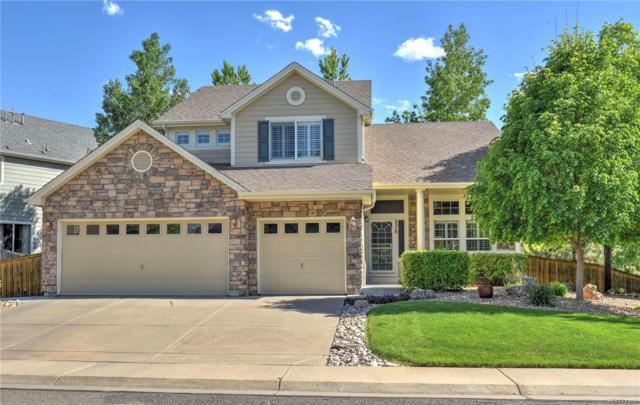 2570 E 150th Avenue, Thornton, CO 80602 (#6828732) :: Wisdom Real Estate