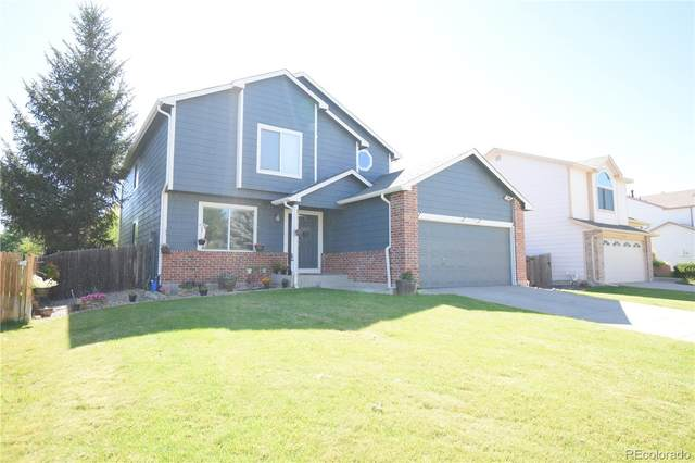 11392 Benton Court, Westminster, CO 80020 (#6828971) :: The DeGrood Team