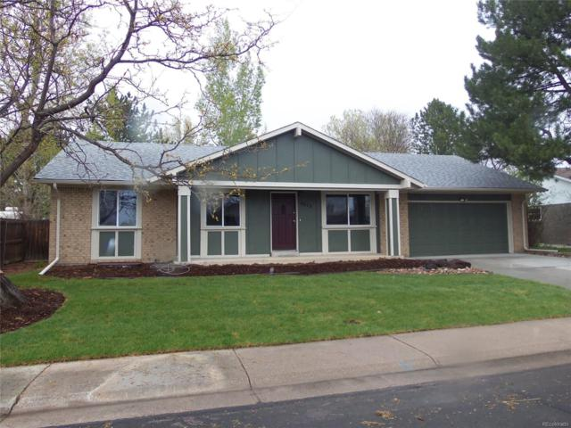 4675 E 128th Place, Thornton, CO 80241 (#6830094) :: Colorado Home Finder Realty