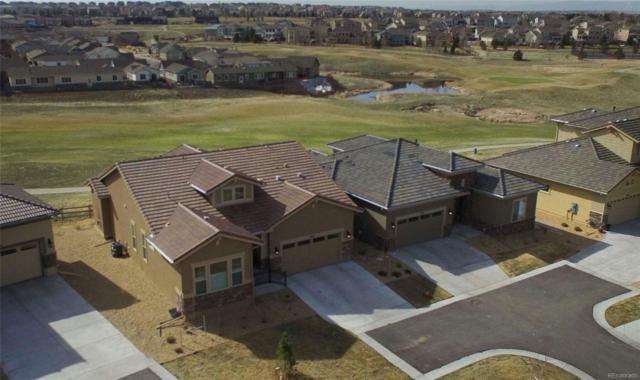2608 Reserve Court, Erie, CO 80516 (#6831585) :: Compass Colorado Realty