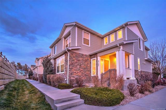 8164 Elk River View, Fountain, CO 80817 (#6832173) :: Bring Home Denver with Keller Williams Downtown Realty LLC