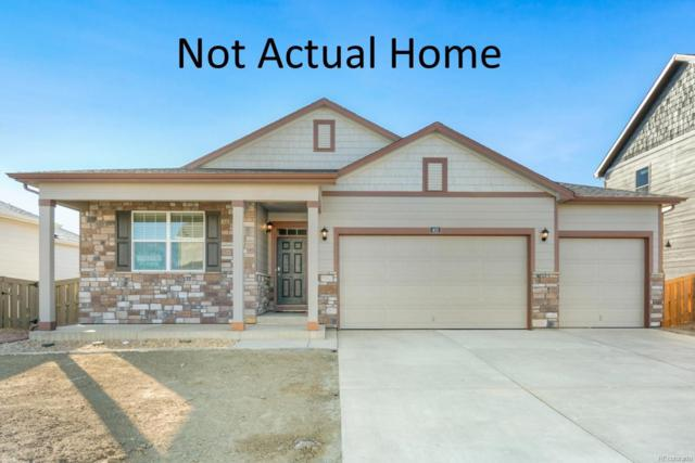1973 Rose Petal Drive, Windsor, CO 80550 (#6832466) :: Bring Home Denver with Keller Williams Downtown Realty LLC