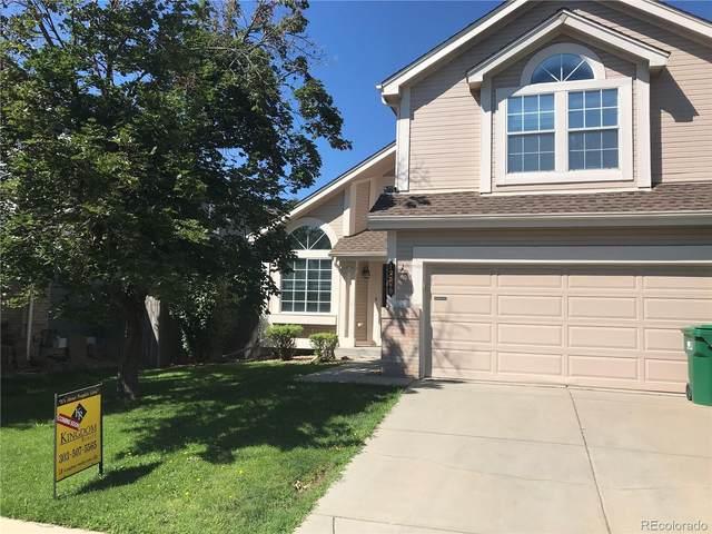 12549 Whippoorwill Street, Broomfield, CO 80020 (MLS #6833345) :: 8z Real Estate