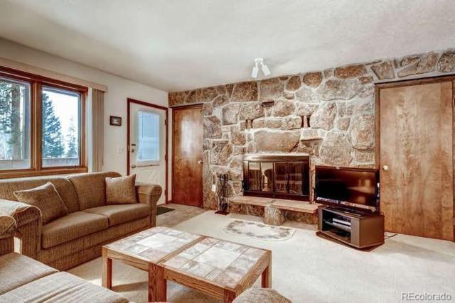 480 Hi Country Drive #3, Winter Park, CO 80482 (#6833524) :: Bring Home Denver