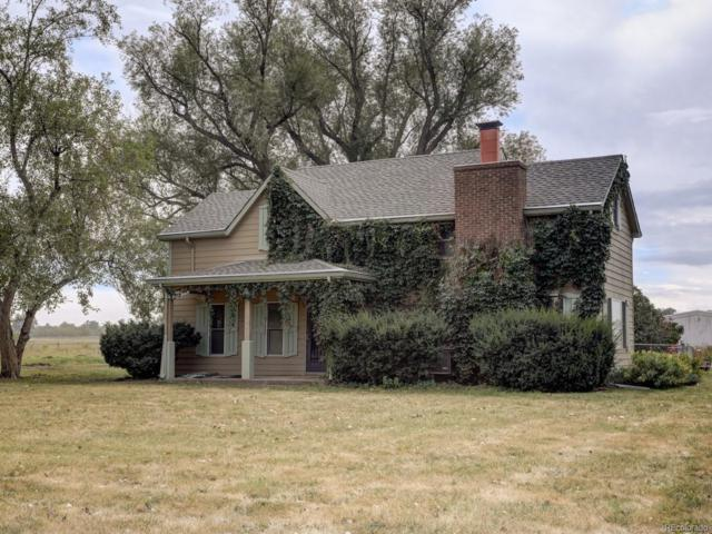 8202 Arapahoe Road, Boulder, CO 80303 (#6835588) :: My Home Team