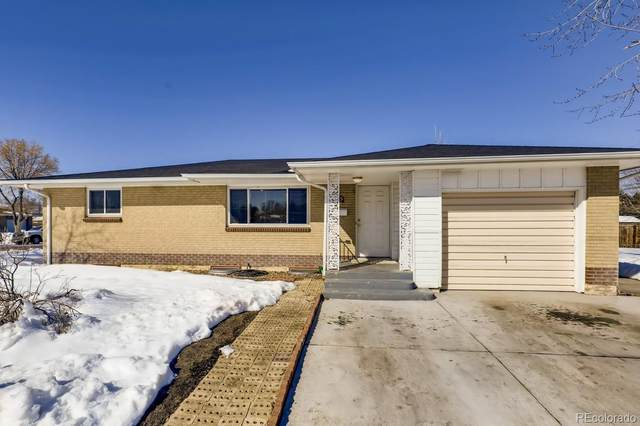 205 N 14th Avenue, Brighton, CO 80601 (#6836217) :: The Harling Team @ HomeSmart