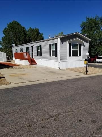 1500 W Thornton Parkway, Thornton, CO 80260 (MLS #6836373) :: 8z Real Estate