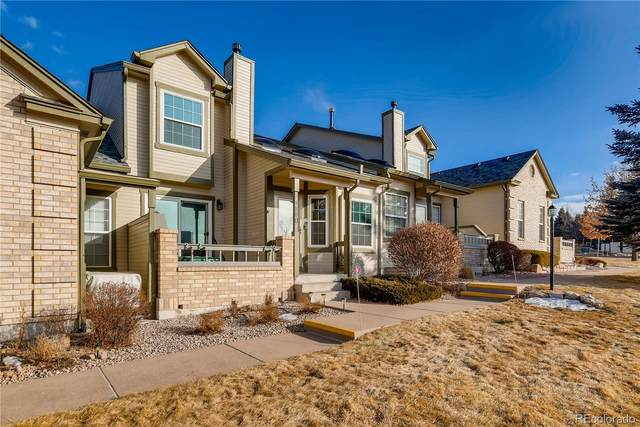 4880 Walking Horse Point, Colorado Springs, CO 80923 (#6837535) :: The Harling Team @ HomeSmart