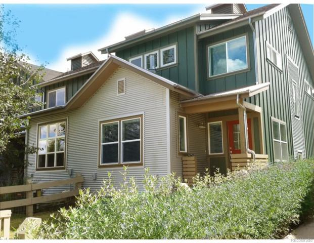 2577 Stonewall Lane, Lafayette, CO 80026 (MLS #6838072) :: Bliss Realty Group