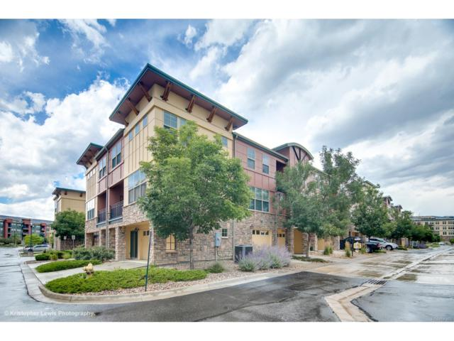 13464 Via Varra, Broomfield, CO 80020 (#6838752) :: The Peak Properties Group