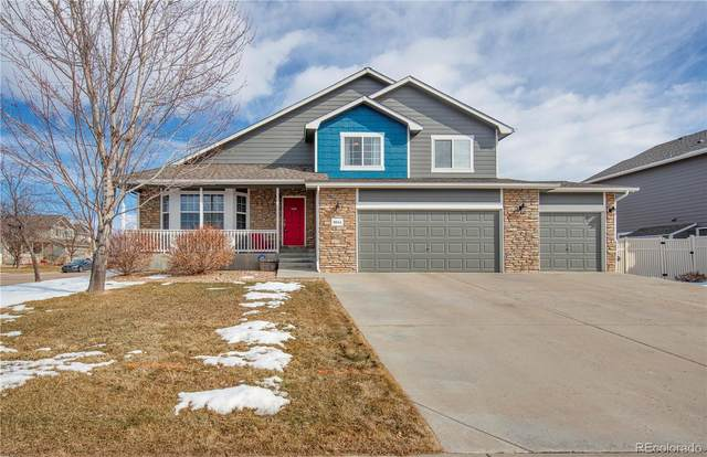 9944 Cascade Street, Firestone, CO 80504 (#6839160) :: HergGroup Denver