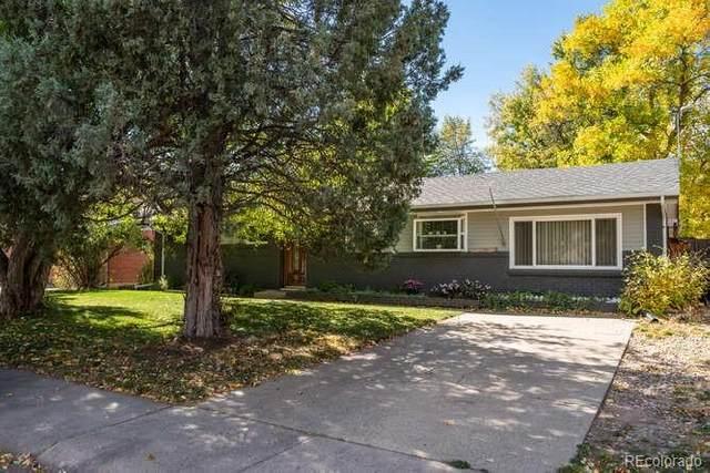 2266 Nicholl Street, Boulder, CO 80304 (#6839450) :: The DeGrood Team