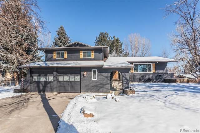 720 Oxford Lane, Fort Collins, CO 80525 (MLS #6839672) :: 8z Real Estate