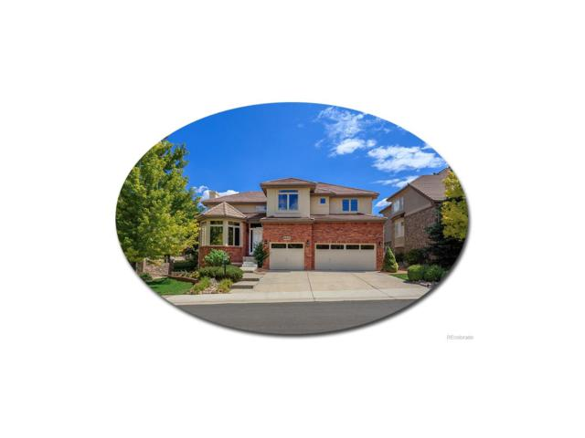 6924 S Picadilly Street, Aurora, CO 80016 (MLS #6840813) :: 8z Real Estate