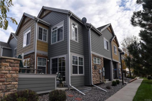 12882 Jasmine Street B, Thornton, CO 80602 (#6842015) :: Bring Home Denver