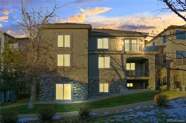 22482 E Peakview Drive, Aurora, CO 80016 (#6843030) :: iHomes Colorado