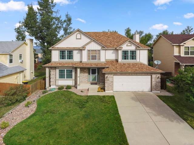 2430 Linenhall Court, Colorado Springs, CO 80920 (MLS #6843078) :: 8z Real Estate