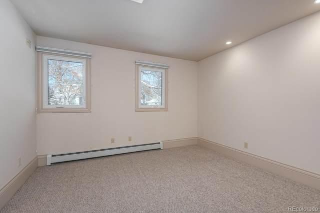 558 W 5th Street, Loveland, CO 80537 (MLS #6843096) :: Kittle Real Estate
