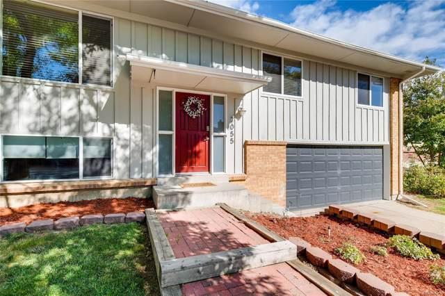 7055 E Iliff Avenue, Denver, CO 80224 (#6843351) :: 5281 Exclusive Homes Realty