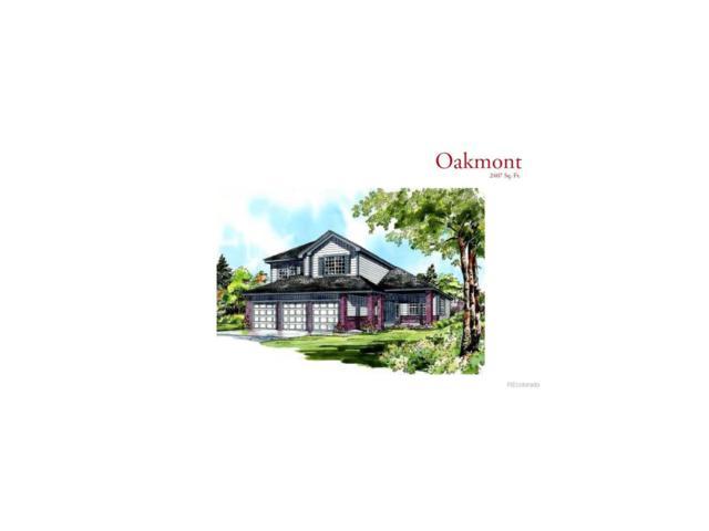3113 Ballentine Boulevard, Johnstown, CO 80534 (MLS #6844100) :: 8z Real Estate