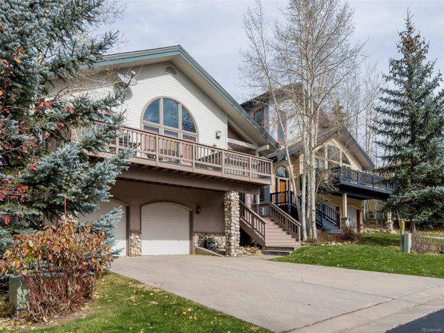 2660 Windward Way, Steamboat Springs, CO 80487 (#6844149) :: Sellstate Realty Pros
