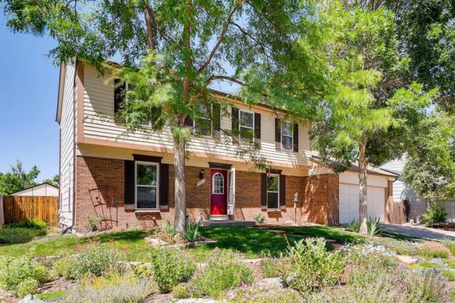 2311 S Dawson Way, Aurora, CO 80014 (MLS #6844668) :: 8z Real Estate