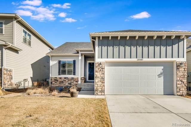 2944 Zephyr Road, Fort Collins, CO 80528 (#6845131) :: HergGroup Denver