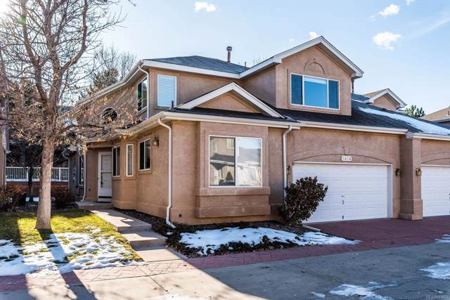2478 S Scranton Way, Aurora, CO 80014 (MLS #6845218) :: 8z Real Estate