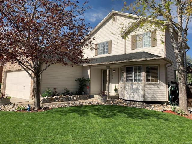 13432 Shoshone Street, Westminster, CO 80234 (#6845437) :: House Hunters Colorado