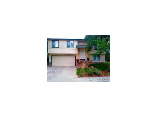 504 Sundance Circle, Dacono, CO 80514 (MLS #6846004) :: 8z Real Estate