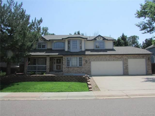 7055 S Parfet Street, Littleton, CO 80127 (#6846625) :: Symbio Denver