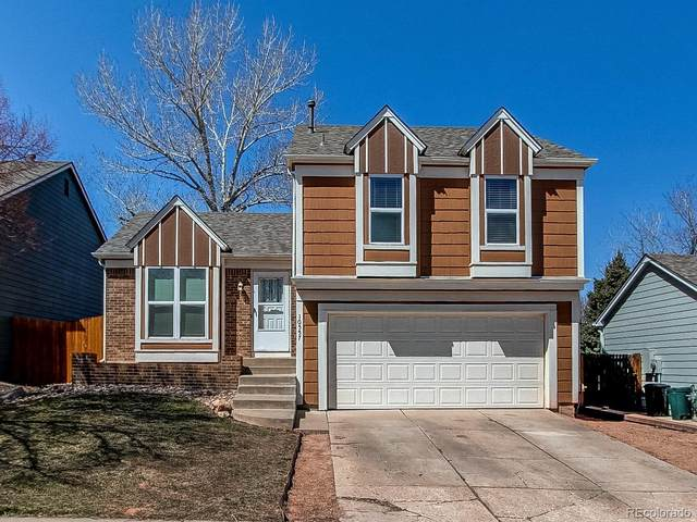 10557 Robb Drive, Westminster, CO 80221 (#6847099) :: Re/Max Structure