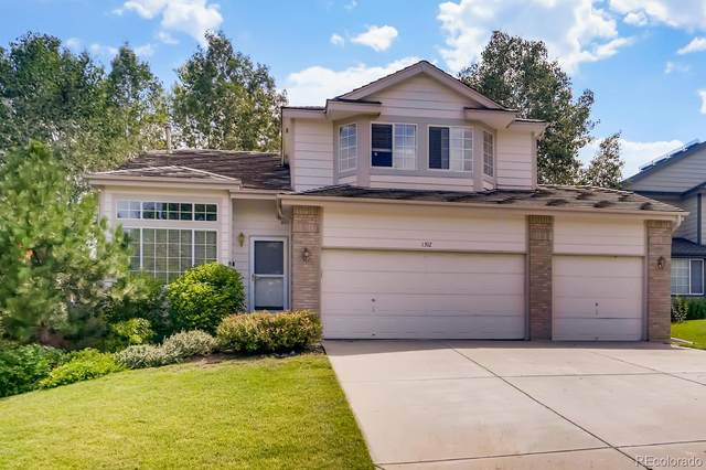 1392 Dillon Way, Superior, CO 80027 (#6847160) :: The DeGrood Team