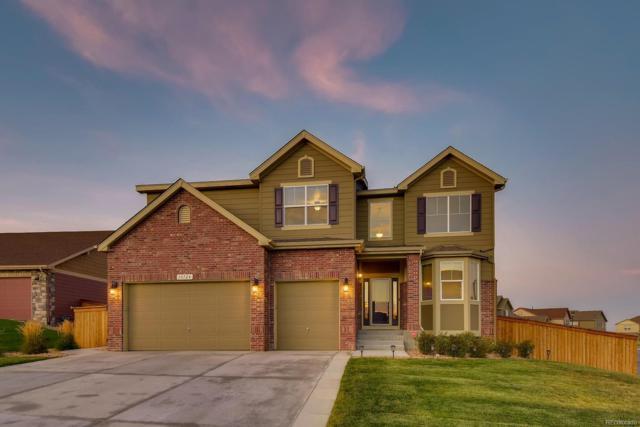 13724 Ulster Street, Thornton, CO 80602 (#6849294) :: Wisdom Real Estate