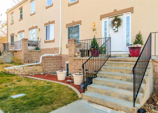 445 Saint Charles Place, Johnstown, CO 80534 (MLS #6849996) :: 8z Real Estate